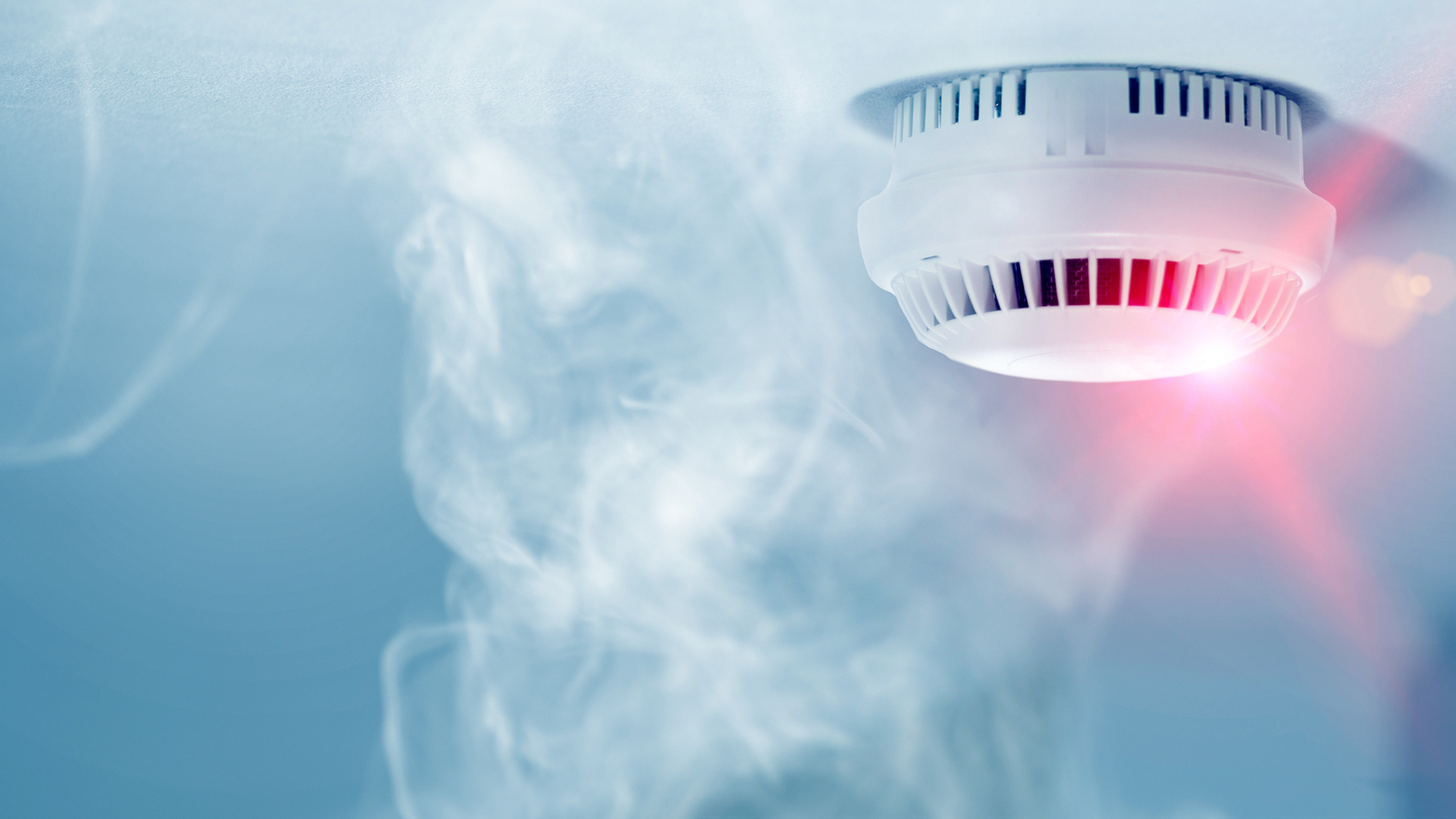 Is Your Building Fire Code Compliant?