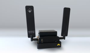 POTS Replacement Voice Over LTE Communicator