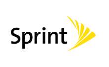 Partner Logo: Sprint