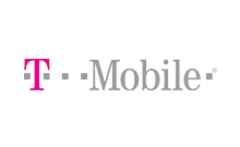 Partner Logo: T-Mobile